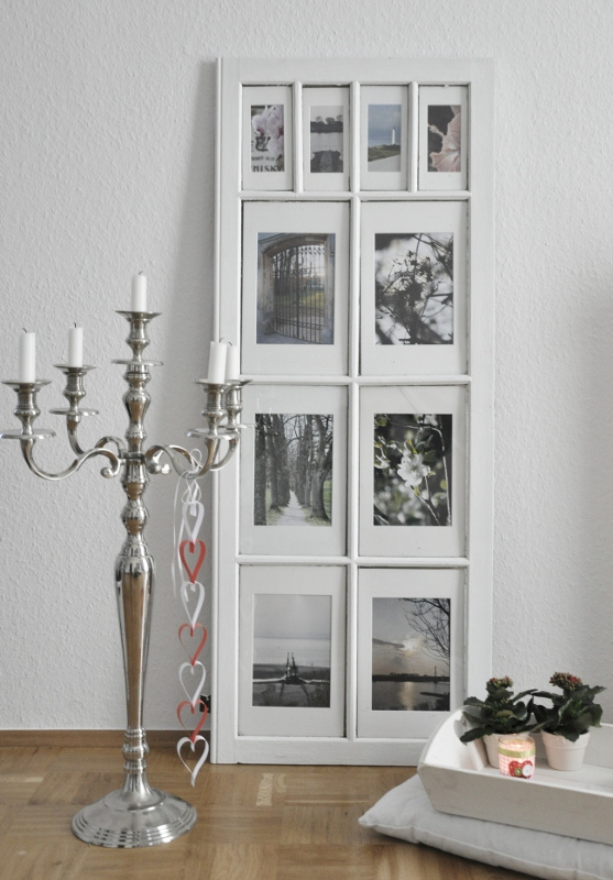Frame Crafts Decor