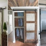 Barn Door Projects