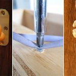 DIY Home Repair Hacks
