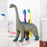 Plastic Animal Crafts