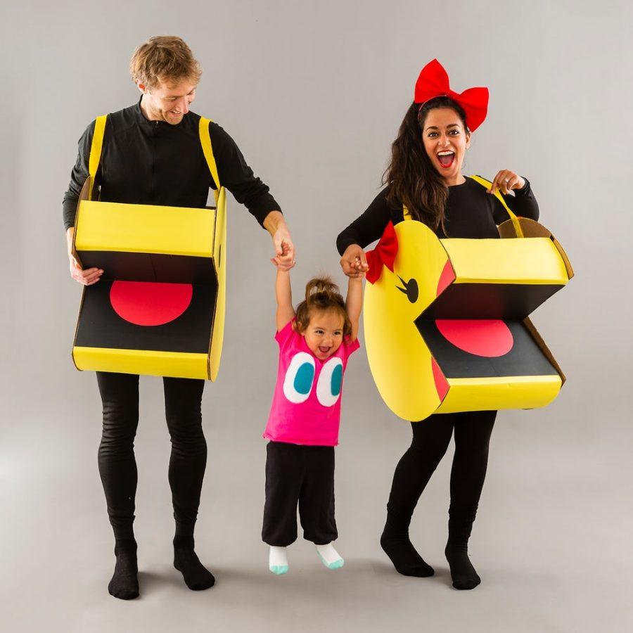 Pacman-Family-Halloween-Costume-0